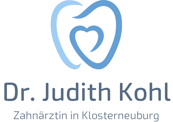 Dr. Judith Kohl Logo